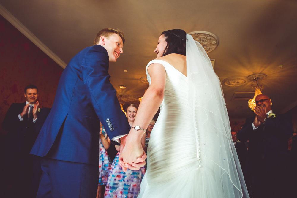 Sophie & Tim Wedding-56.jpg