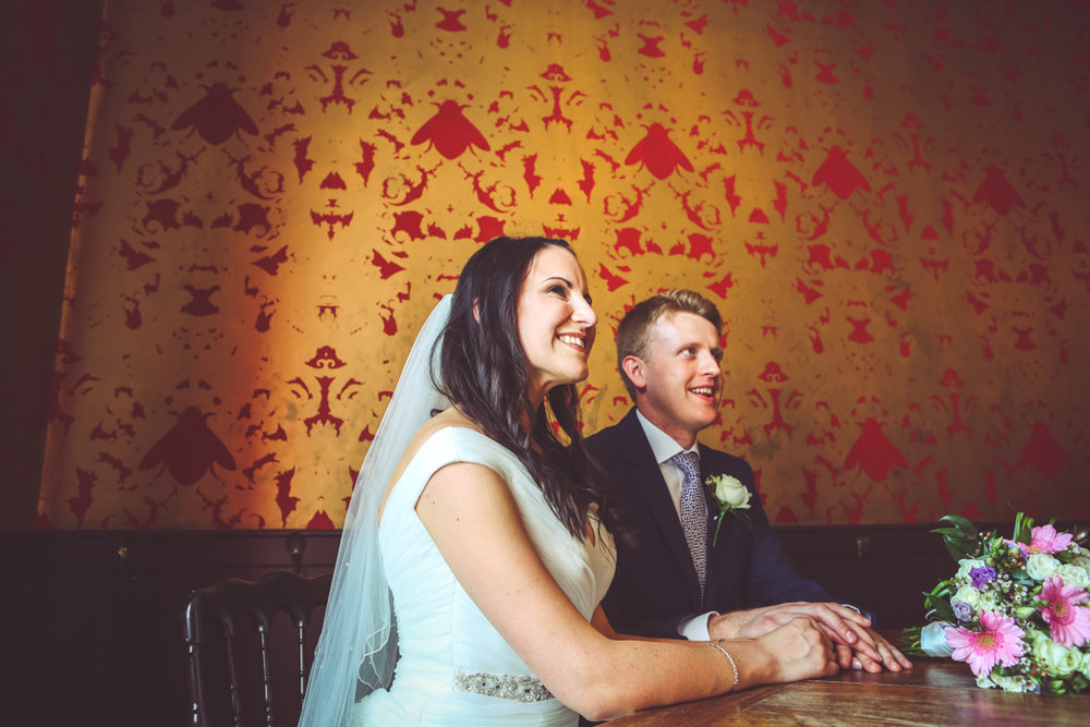 Sophie & Tim Wedding-55.jpg