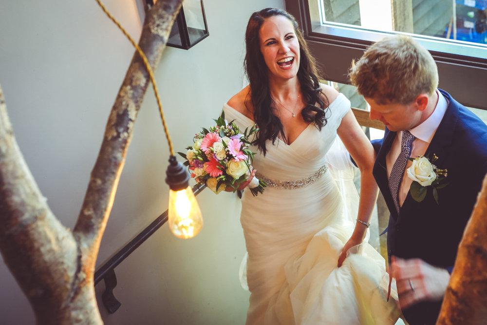 Sophie & Tim Wedding-57.jpg
