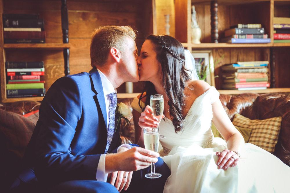 Sophie & Tim Wedding-58.jpg