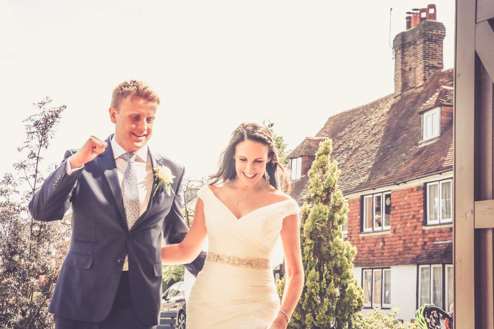 Sophie & Tim Wedding-60.jpg