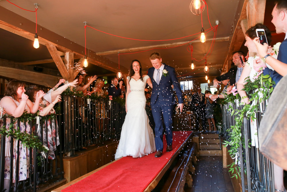 Sophie & Tim Wedding-61.jpg
