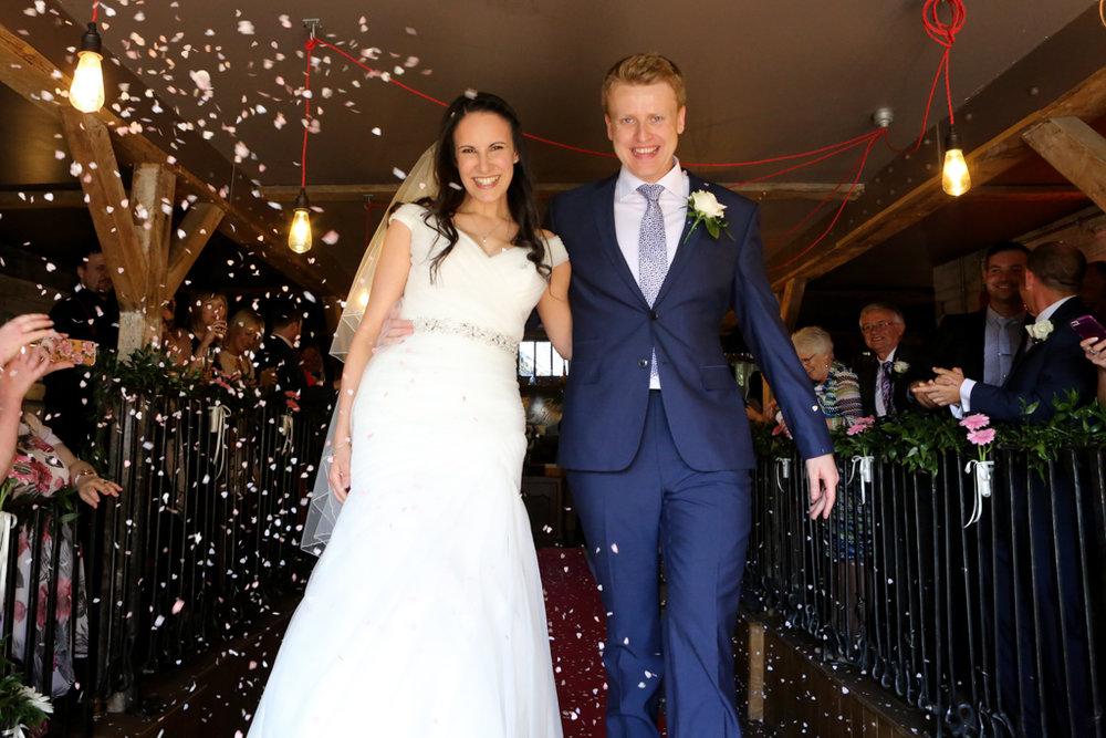 Sophie & Tim Wedding-62.jpg