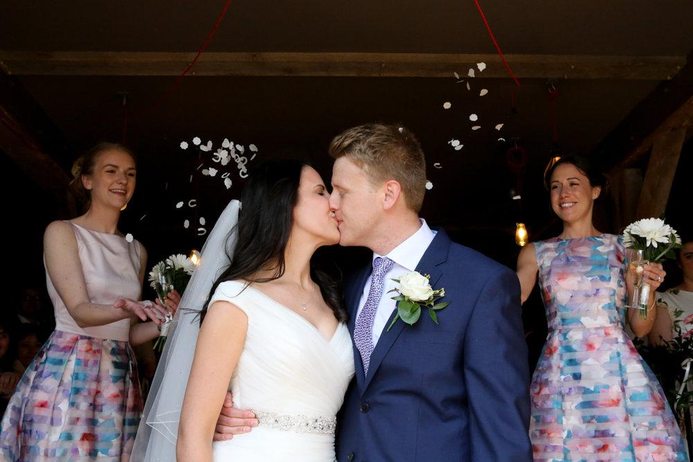 Sophie & Tim Wedding-63.jpg