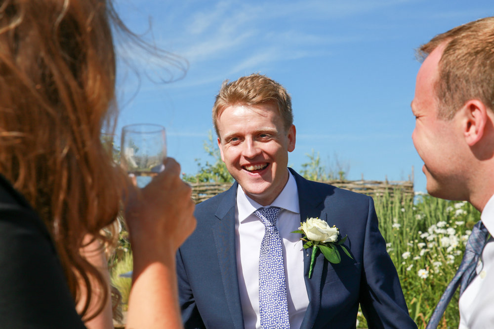 Sophie & Tim Wedding-64.jpg