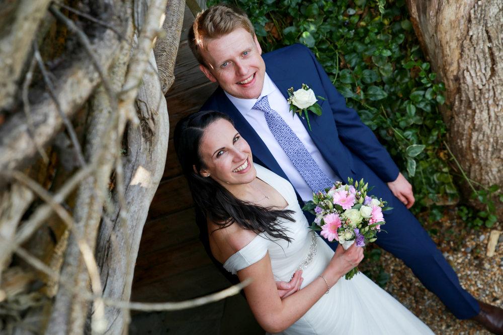 Sophie & Tim Wedding-66.jpg
