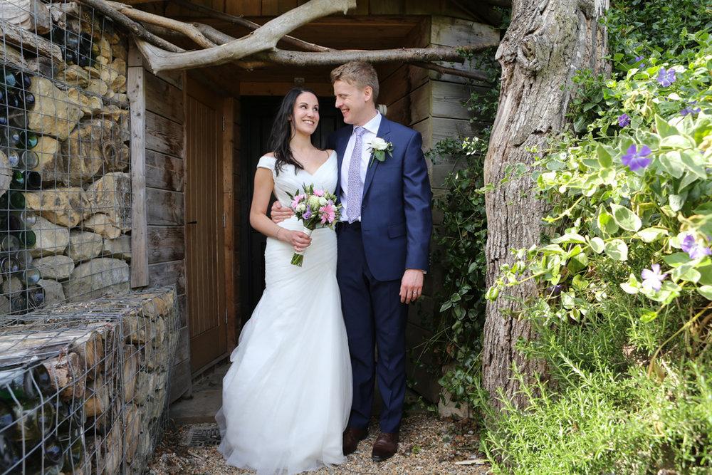 Sophie & Tim Wedding-65.jpg