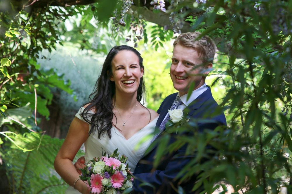 Sophie & Tim Wedding-67.jpg
