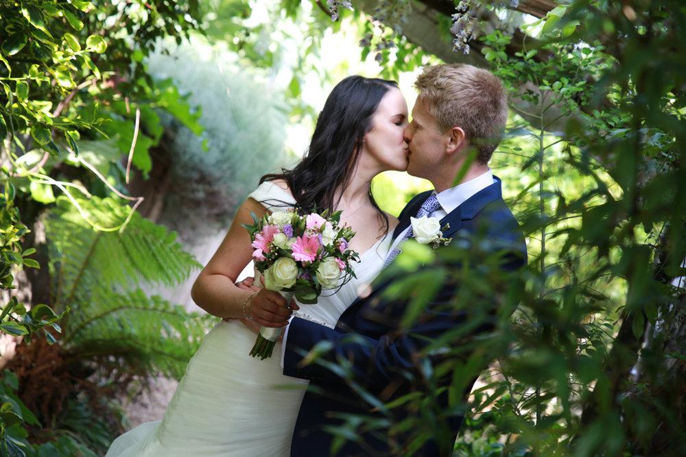 Sophie & Tim Wedding-68.jpg