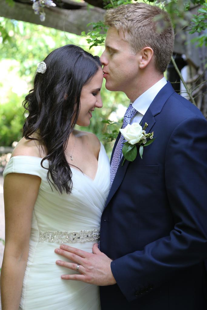 Sophie & Tim Wedding-70.jpg