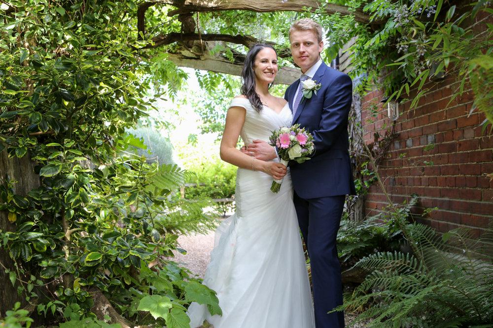 Sophie & Tim Wedding-69.jpg