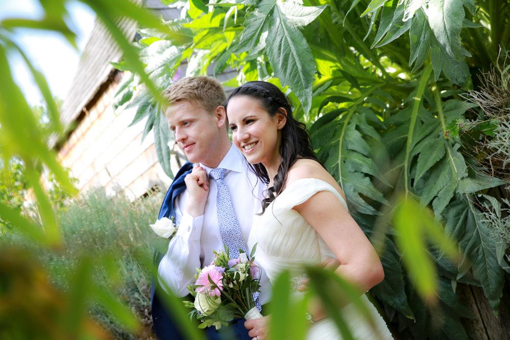 Sophie & Tim Wedding-71.jpg