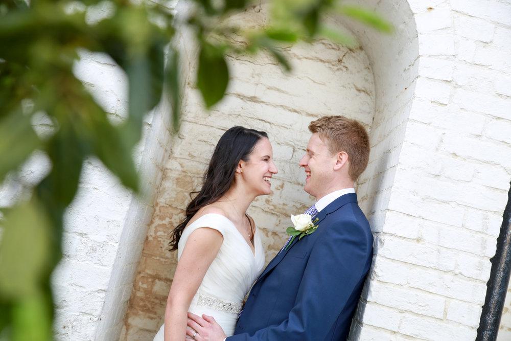 Sophie & Tim Wedding-72.jpg