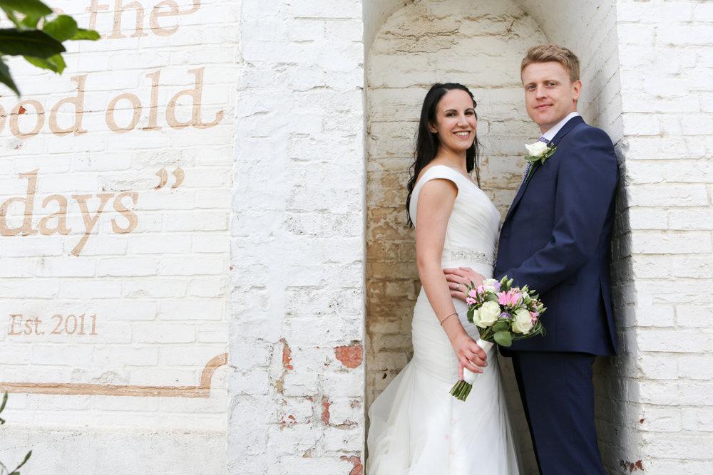 Sophie & Tim Wedding-73.jpg