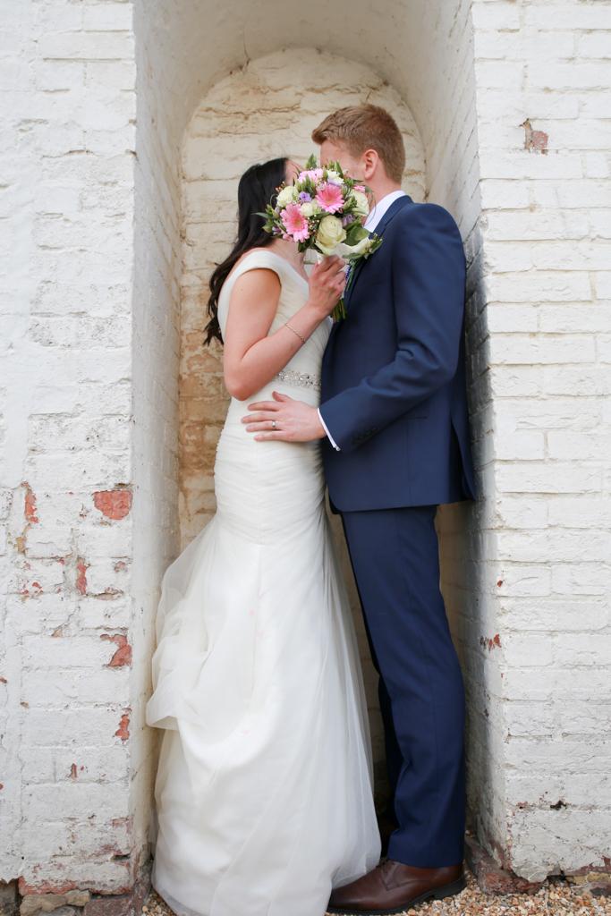 Sophie & Tim Wedding-74.jpg
