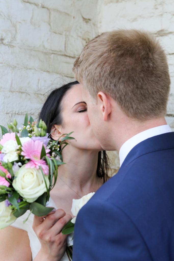 Sophie & Tim Wedding-75.jpg