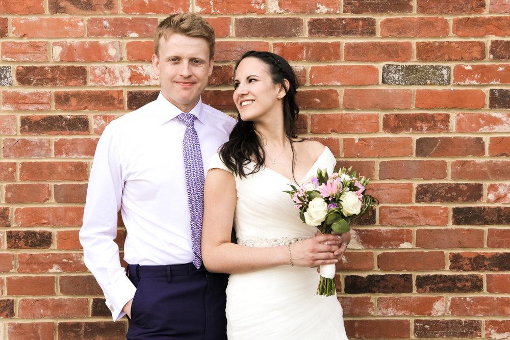 Sophie & Tim Wedding-76.jpg