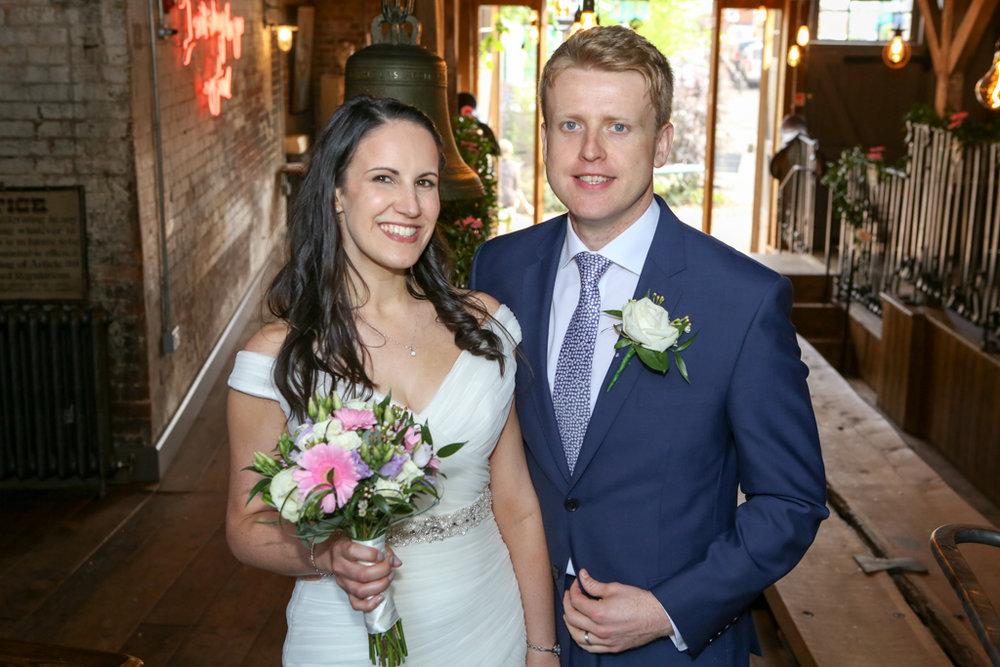 Sophie & Tim Wedding-77.jpg