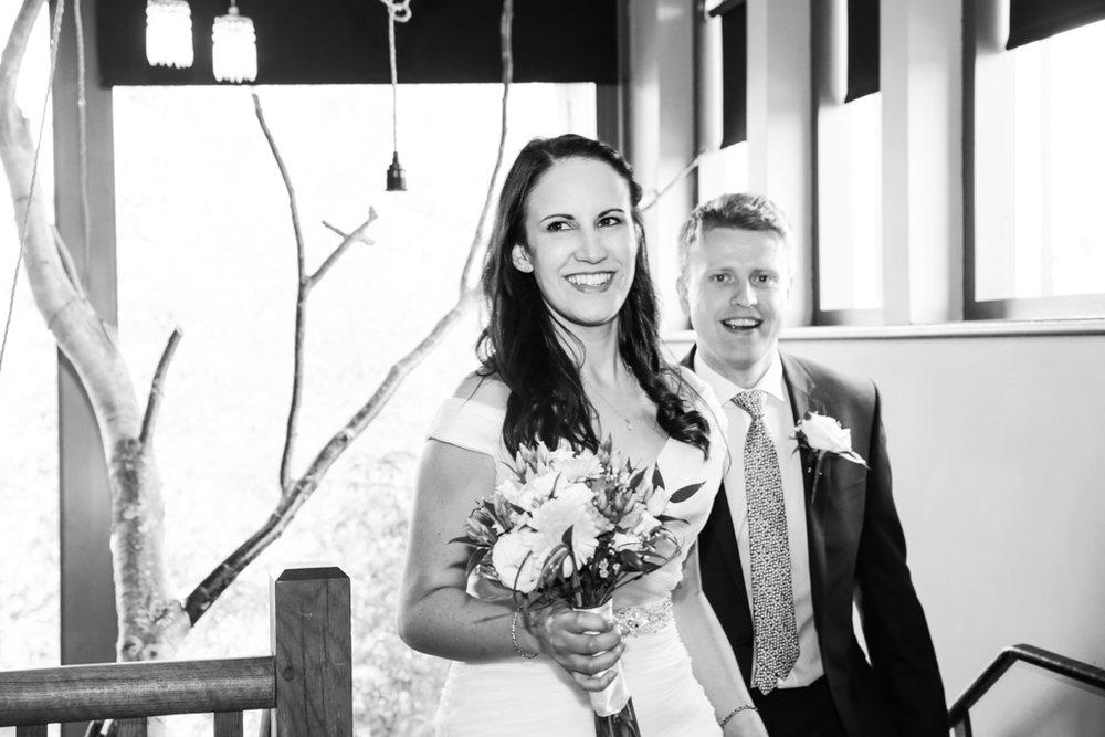 Sophie & Tim Wedding-78.jpg