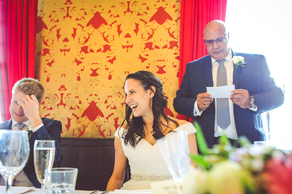 Sophie & Tim Wedding-79.jpg