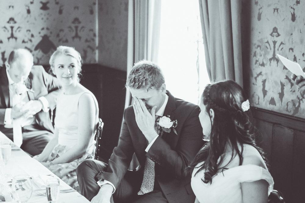 Sophie & Tim Wedding-80.jpg