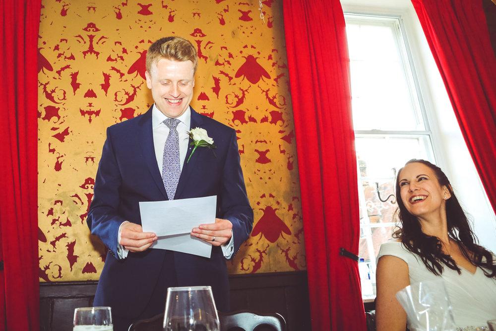 Sophie & Tim Wedding-82.jpg