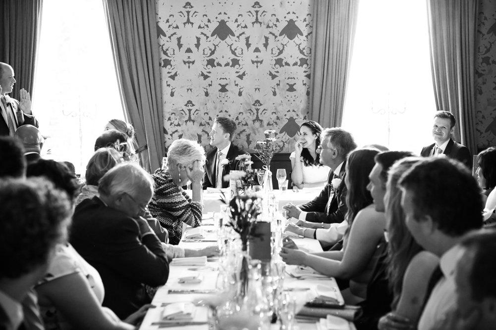 Sophie & Tim Wedding-83.jpg