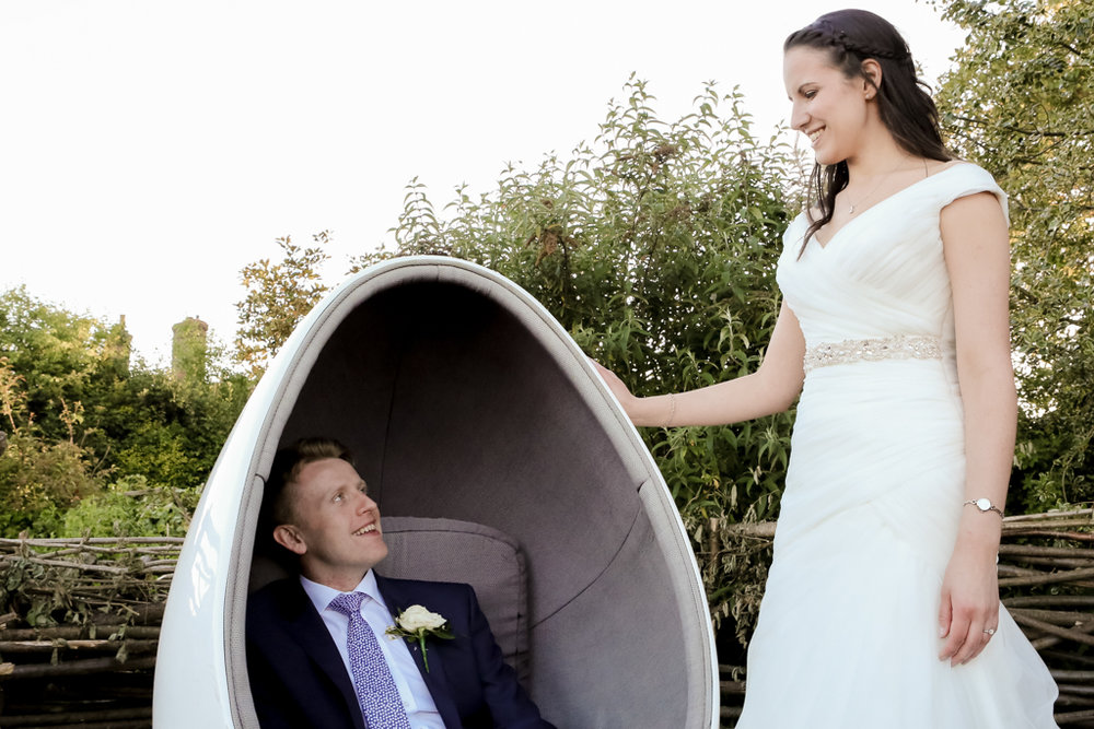 Sophie & Tim Wedding-85.jpg