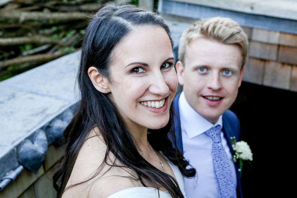 Sophie & Tim Wedding-86.jpg