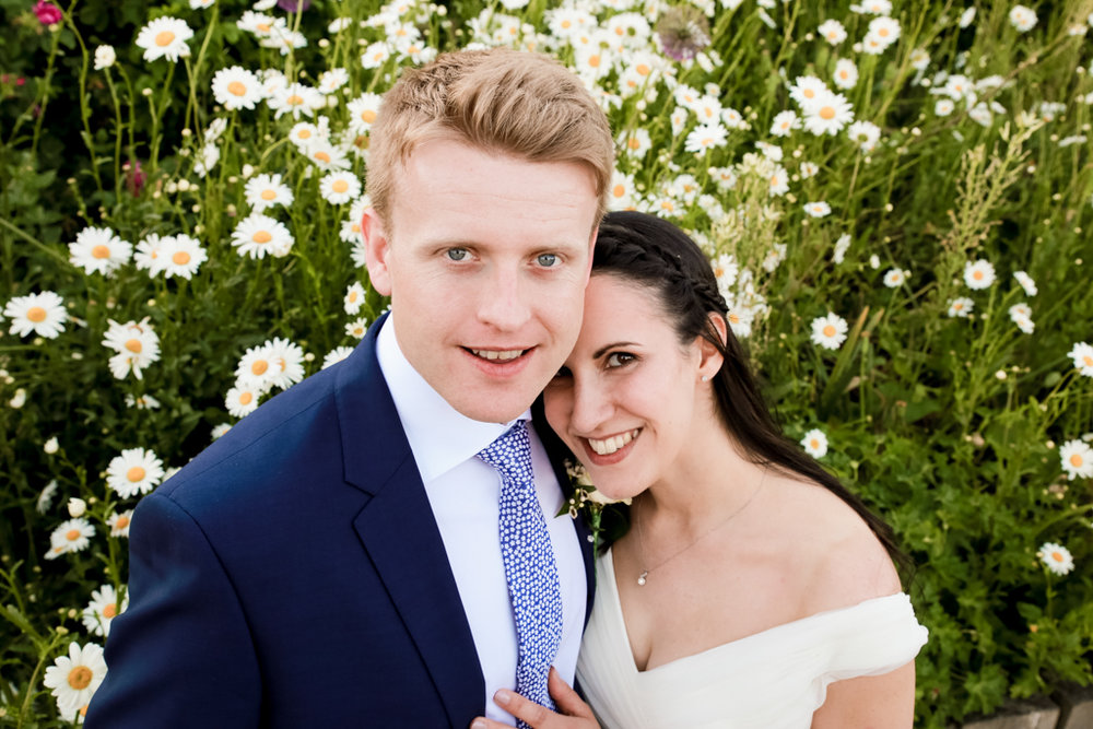 Sophie & Tim Wedding-87.jpg