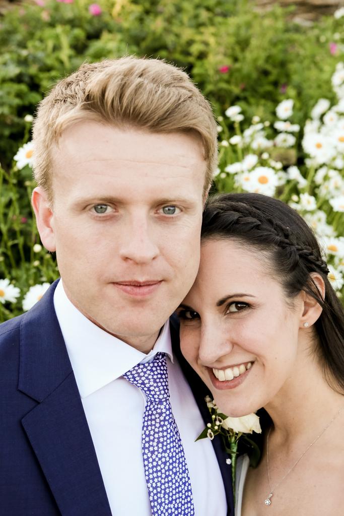 Sophie & Tim Wedding-88.jpg