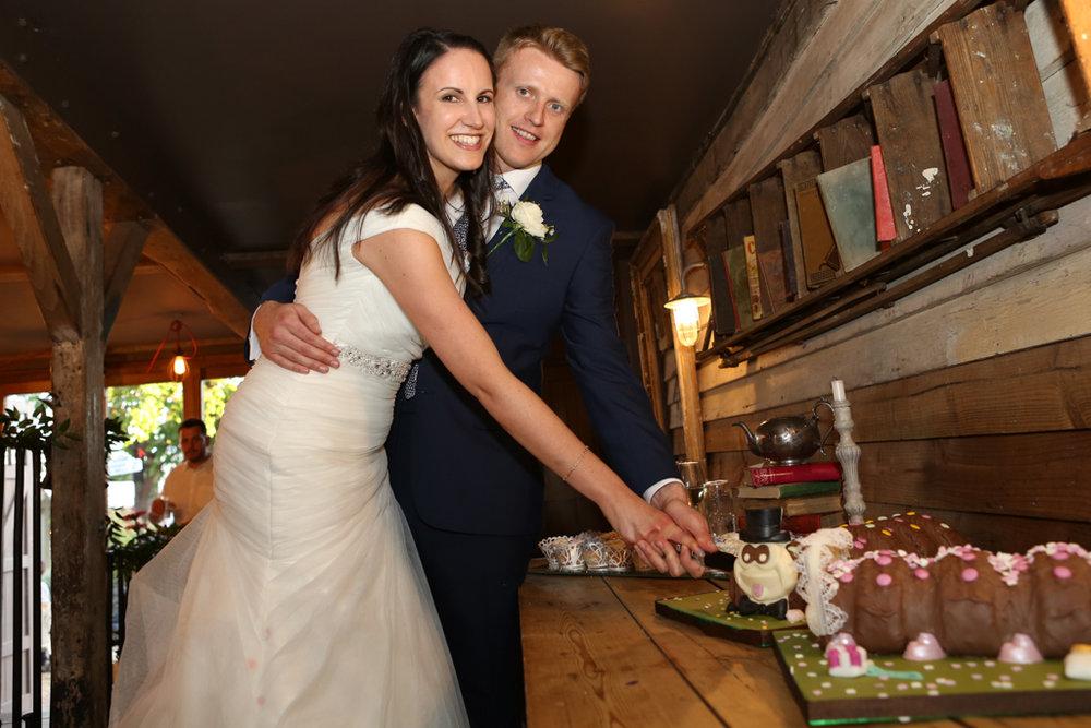 Sophie & Tim Wedding-90.jpg
