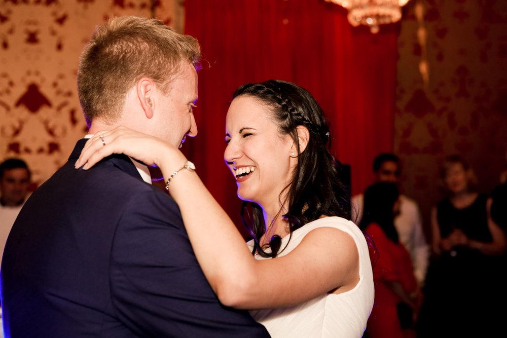 Sophie & Tim Wedding-92.jpg