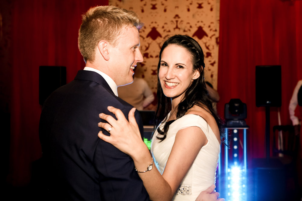 Sophie & Tim Wedding-93.jpg
