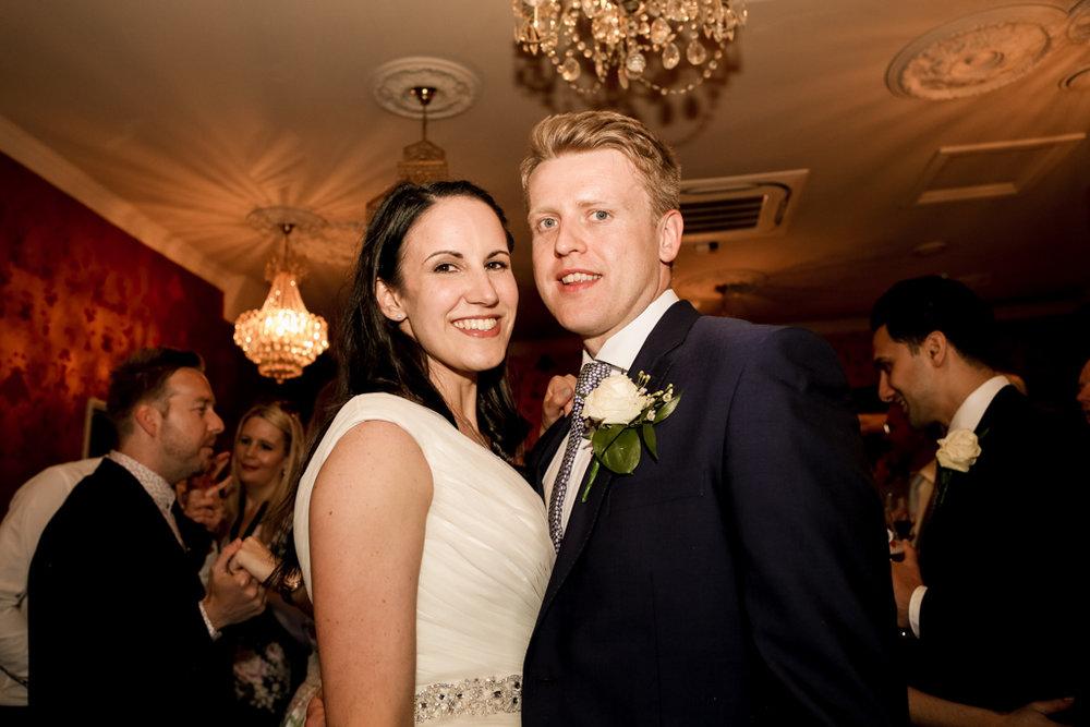 Sophie & Tim Wedding-94.jpg