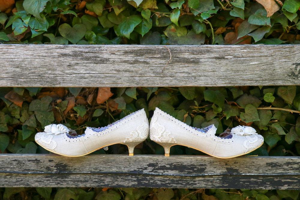 Kirstie & Stuart Wedding -2.jpg