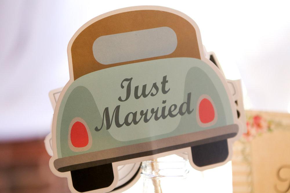 Kirstie & Stuart Wedding -18.jpg