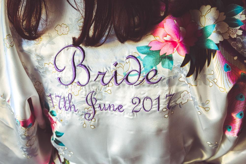 Kirstie & Stuart Wedding -30.jpg