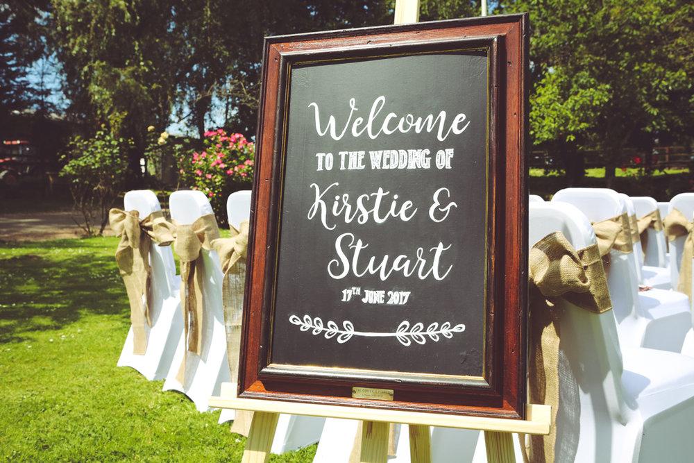 Kirstie & Stuart Wedding -72.jpg