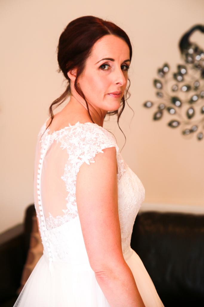 Kirstie & Stuart Wedding -113.jpg