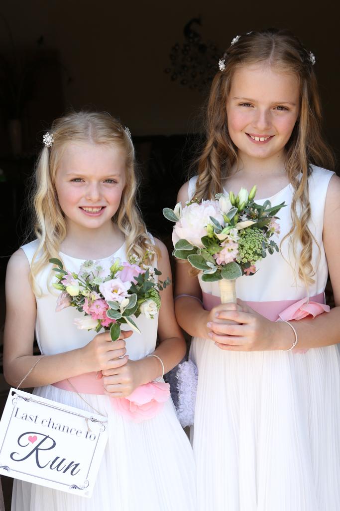 Kirstie & Stuart Wedding -121.jpg