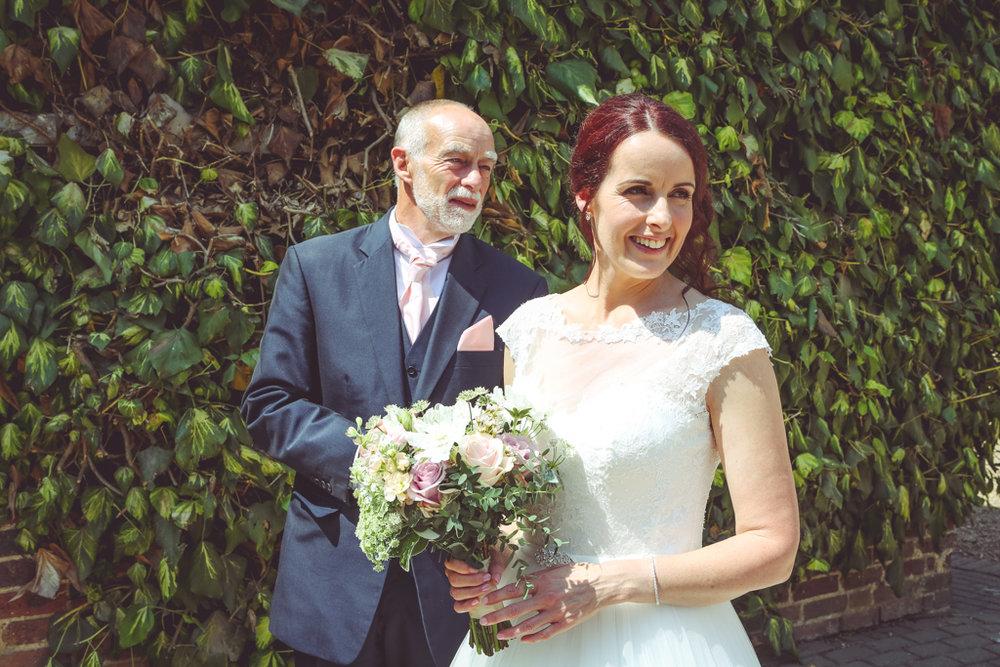 Kirstie & Stuart Wedding -127.jpg