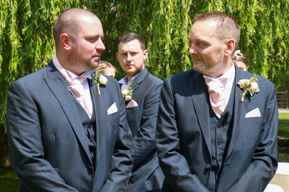 Kirstie & Stuart Wedding -130.jpg