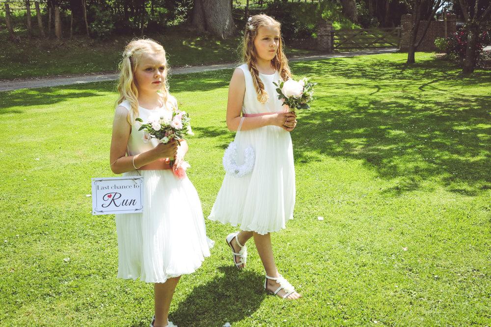 Kirstie & Stuart Wedding -138.jpg