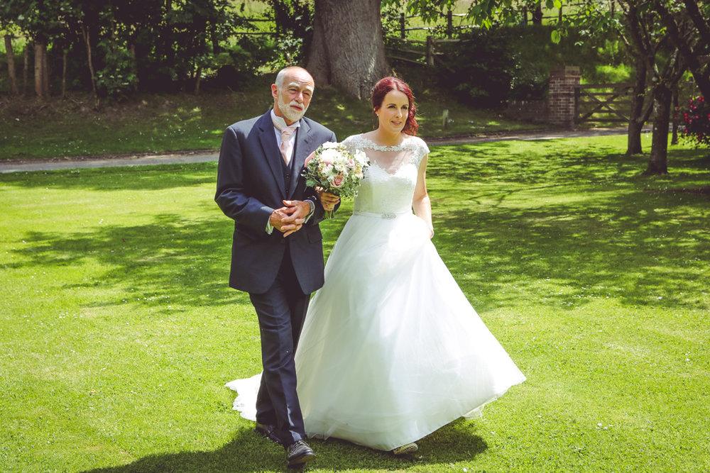 Kirstie & Stuart Wedding -145.jpg