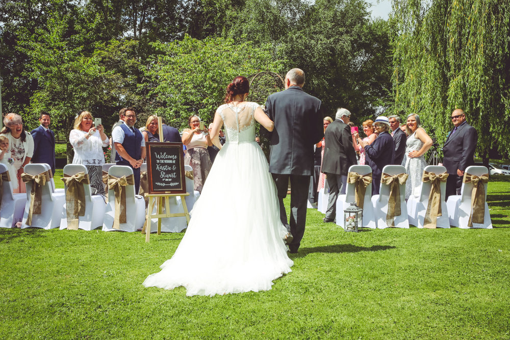Kirstie & Stuart Wedding -147.jpg