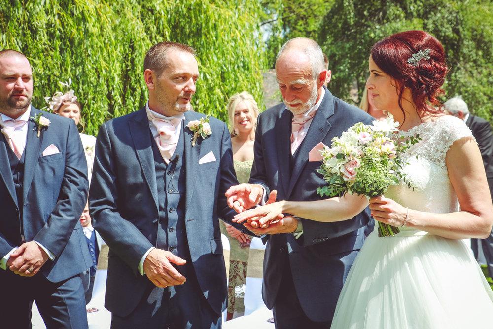Kirstie & Stuart Wedding -153.jpg