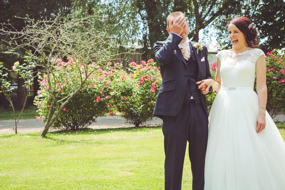 Kirstie & Stuart Wedding -156.jpg