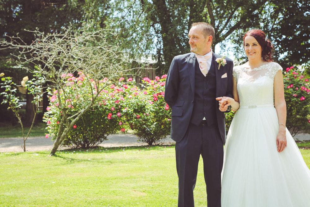 Kirstie & Stuart Wedding -157.jpg