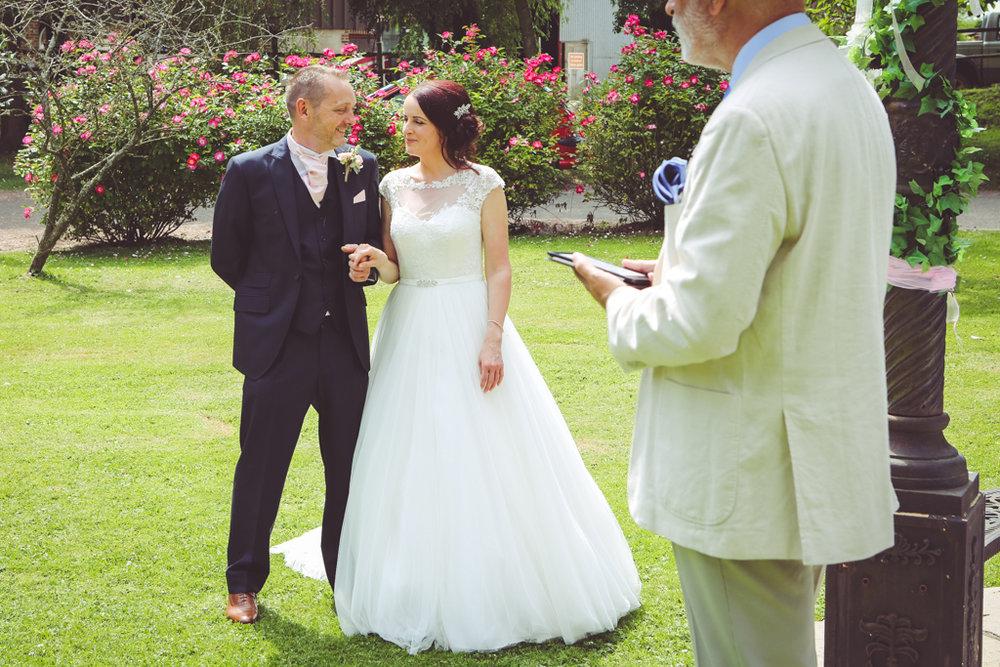 Kirstie & Stuart Wedding -162.jpg